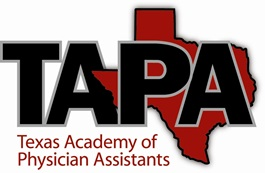 Texas Academy of Physicians Assistants