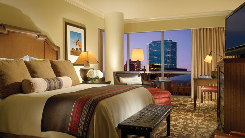 Hotel Rooms in Washington  W Washington DC
