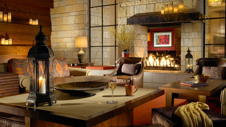 property reviews omni fort worth hotel. Black Bedroom Furniture Sets. Home Design Ideas