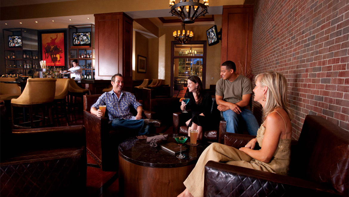 Best Bars In Fort Worth For Singles