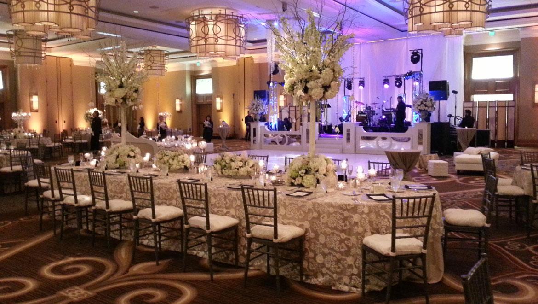 Fort Worth TX Wedding Venues