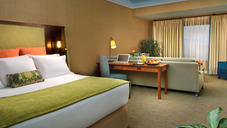 asheville nc hotel suites the omni grove park inn