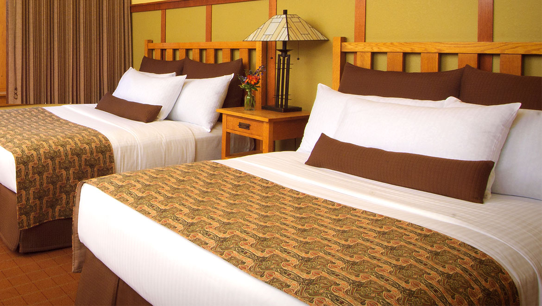 Hotels Asheville Nc >> Asheville, NC Hotel Suites | The Omni Grove Park Inn