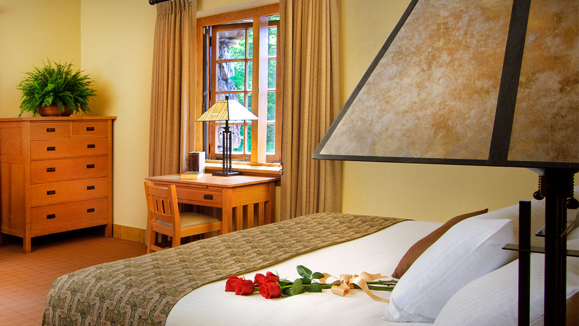 Hotels In Asheville Nc >> Asheville, NC Hotel Suites   The Omni Grove Park Inn