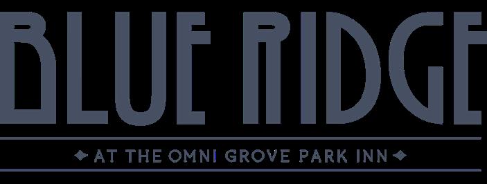 Artisanal Buffet Blue Ridge Dining Logo