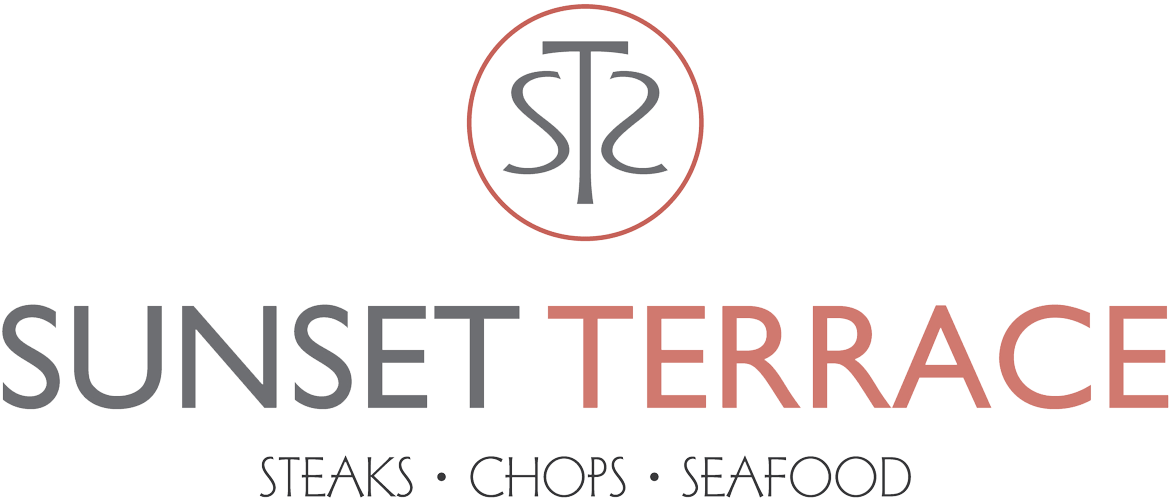 Sunset Terrace logo