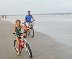 Activities at Omni Hilton Head Oceanfront Resort