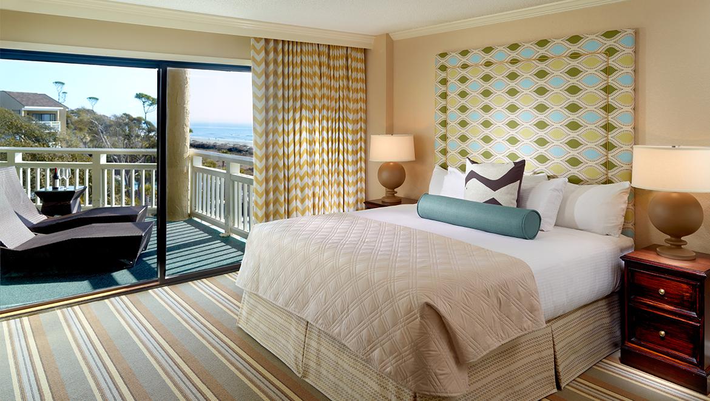Hotels In Hilton Head Omni Hilton Head Oceanfront Resort