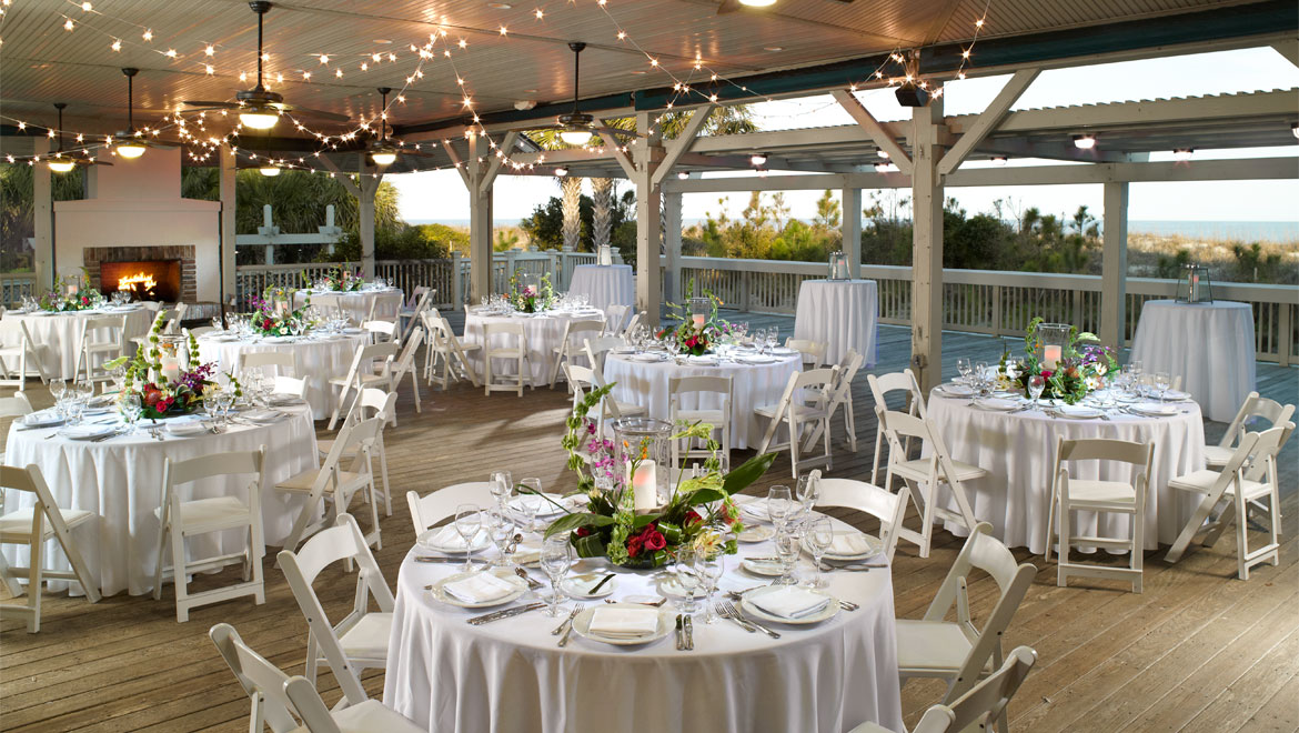 Good Feb 3 2017 Prlog Hilton Head Island Scweddingwirecom Has Named Palmetto Dunes Oceanfront Resort A Winner In Its Brides Choice Awards The