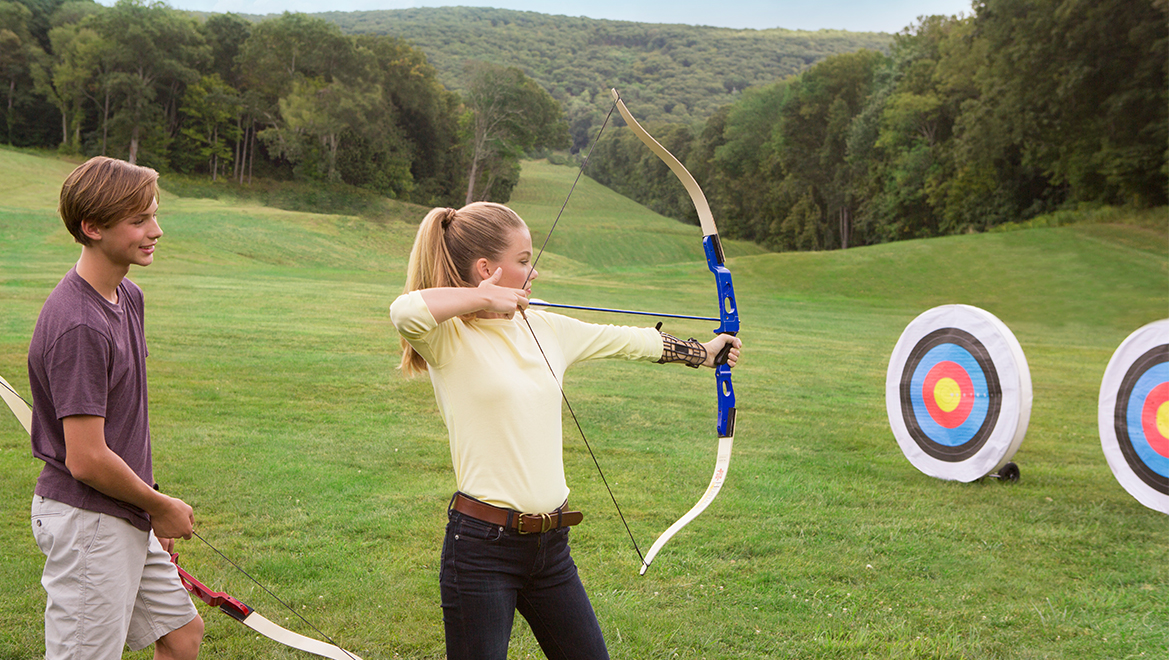 outdoor activities. Exellent Outdoor Surrounded By The Allegheny Mountains Our Resort Setting Creates  Perfect Environment For Outdoor Pursuits Every Family Member Can Enjoy To Outdoor Activities V