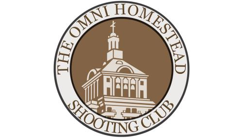 Shooting Club Logo