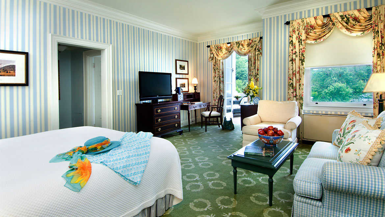 vienna homestead studio suite hotel: