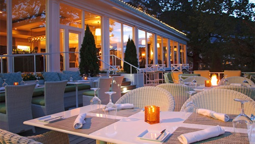 Hot springs resort in virginia the omni homestead resort for Terrace 45 menu
