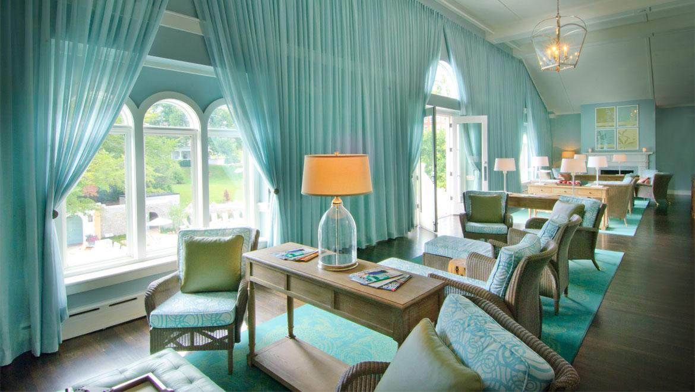 Hotel Rooms In Hot Springs Ar