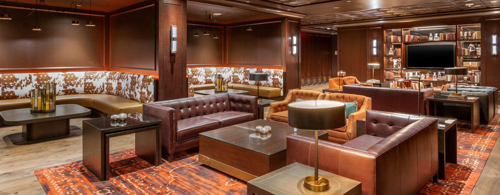 Houston Hotels   Omni Houston Hotel