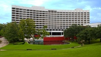 Hotels Near Omni Houston Hotel Westside