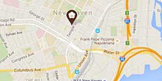 New Haven Luxury Hotel | Omni New Haven at Yale