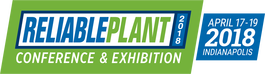 Noria Reliable Plant 2018 Conference & Expo