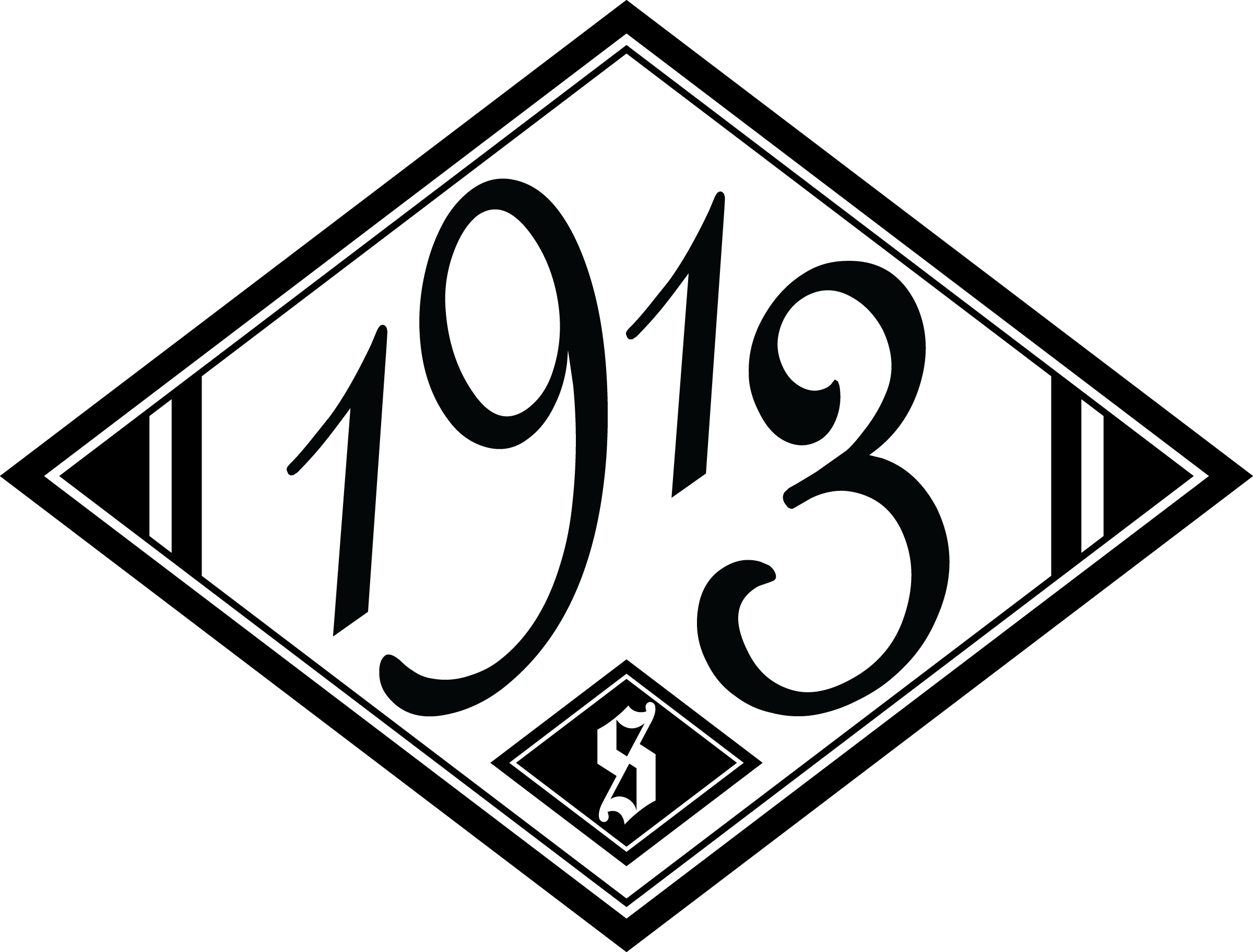 Floor Plans For Restaurants Indianapolis Restaurants 1913 Restaurant Omni Severin