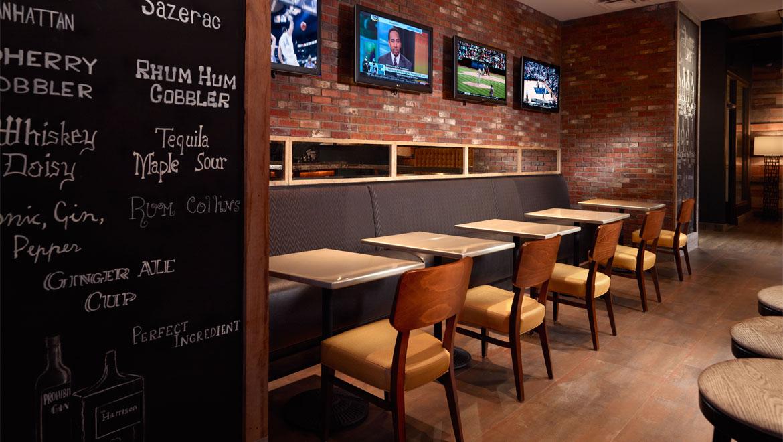 bars in indianapolis severin bar omni severin hotel
