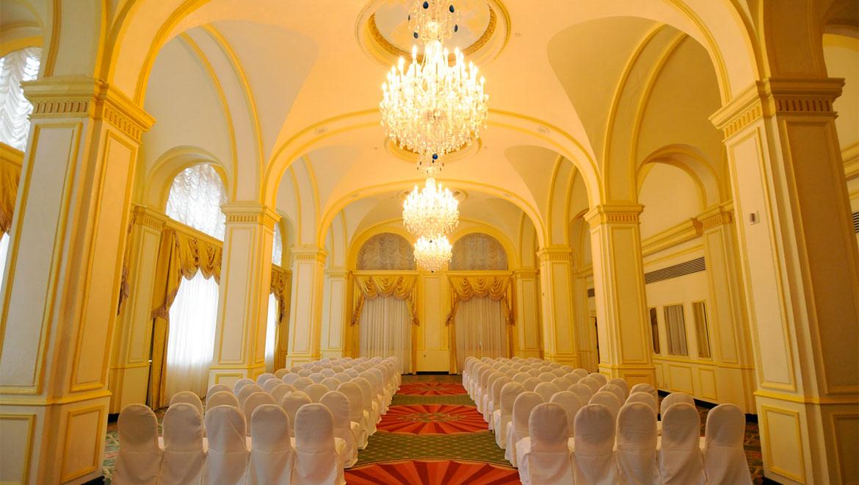indianapolis wedding receptions at omni severin hotel. Black Bedroom Furniture Sets. Home Design Ideas