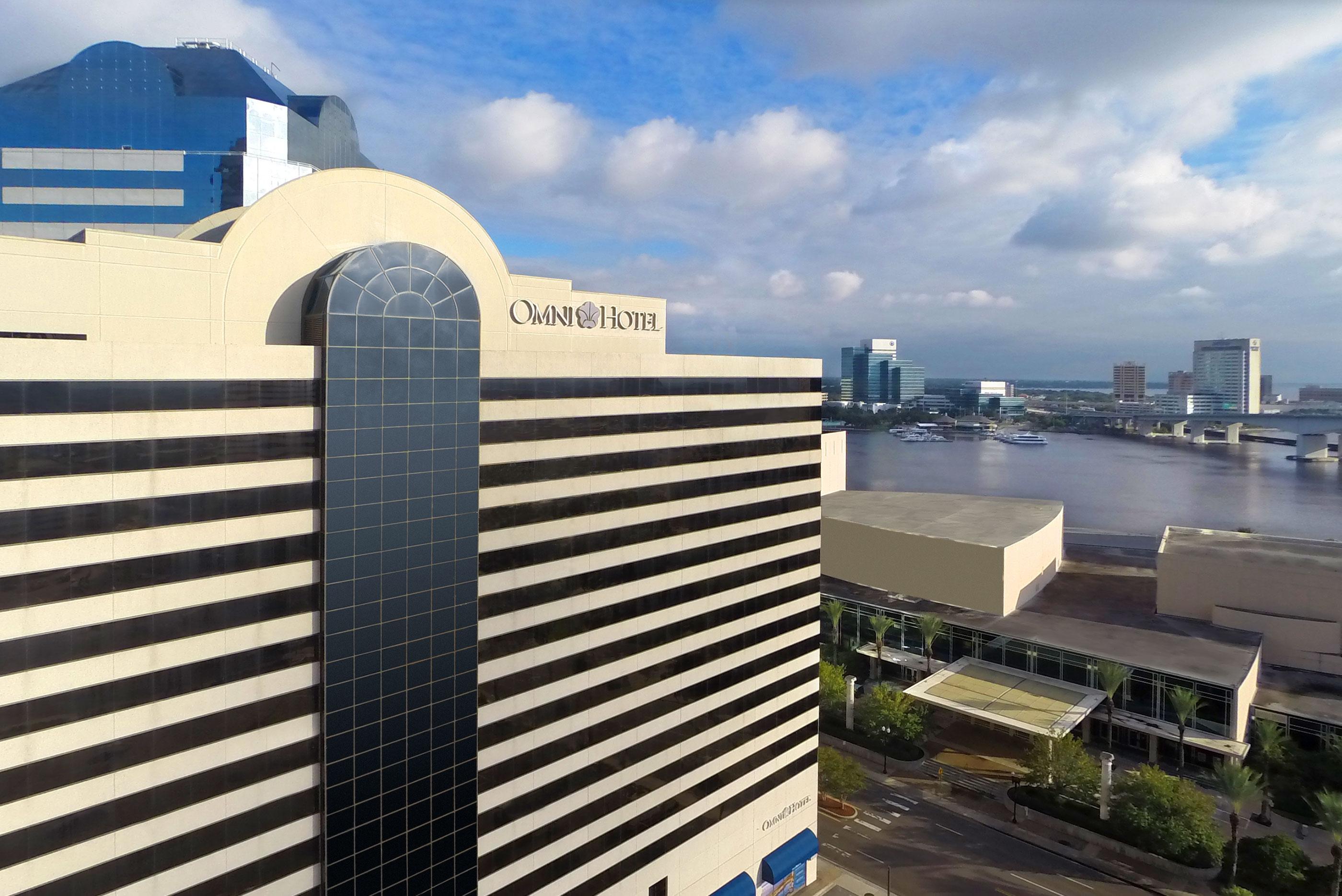 Jacksonville FL dating online