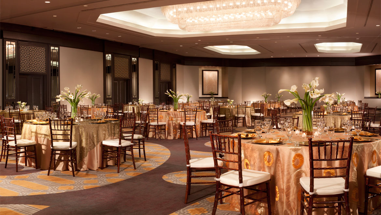 weddings in jacksonville fl omni jacksonville hotel