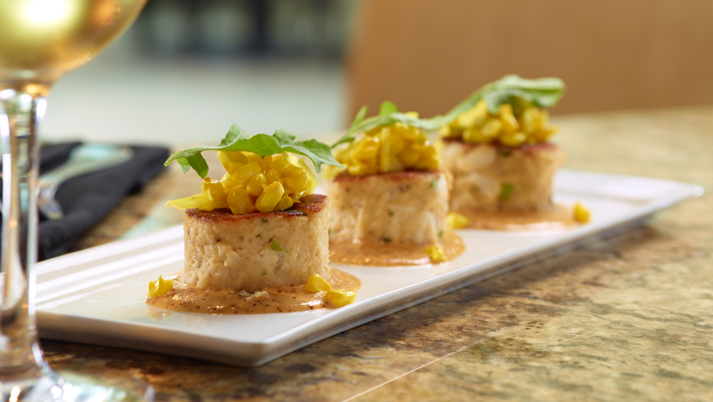Soul Food Restaurants In Jacksonville Ar