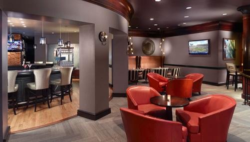 Meeting Rooms Jacksonville Fl Omni Jacksonville Hotel