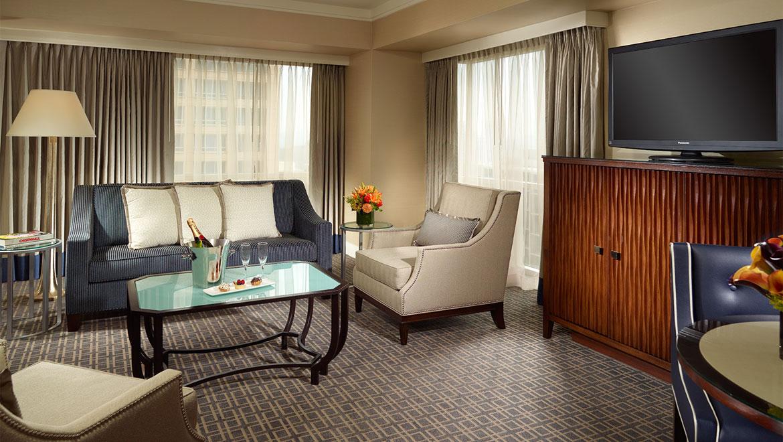 suites in los angeles omni los angeles hotel suites rh omnihotels com live in hotel rooms 95823 live in hotel rooms erwin tn