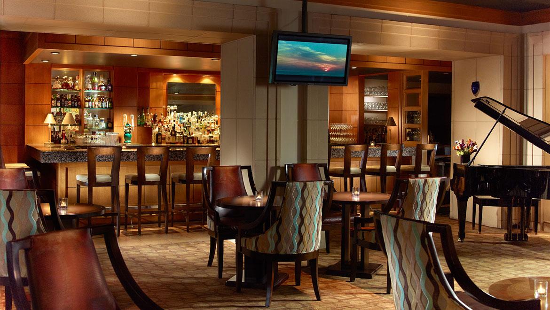 Omni Ratings Amp News Omni Los Angeles Hotel At California Plaza