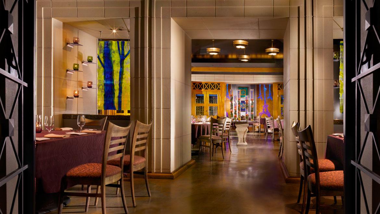 Hotel Cafe De La Sure
