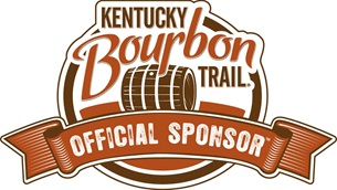 Kentucky Bourbon Trail Official Sponsor