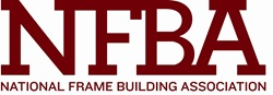 NFBA - National Frame Building Association