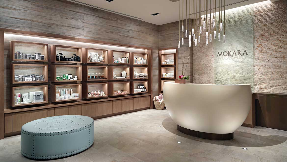 Image result for spa