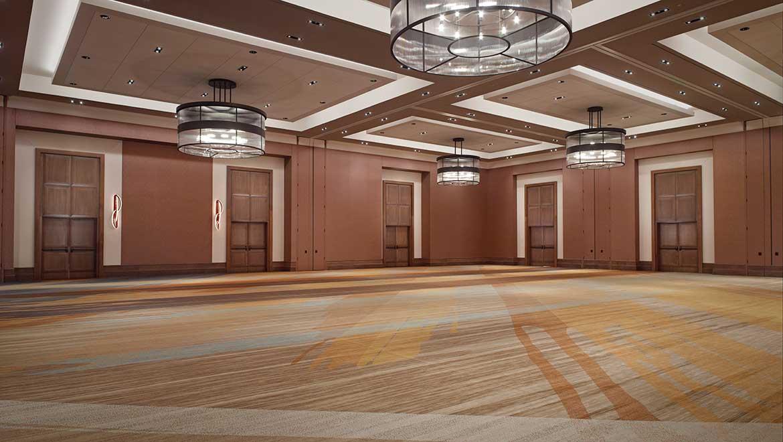 Louisville wedding venues omni louisville hotel olmstead ballroom junglespirit Images