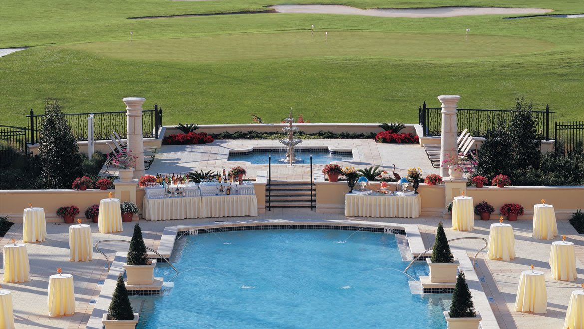 Rfp as well the Skyvue as well Canadas Wonderland Rides furthermore Wedding also kilronancastle. on spa floor plans