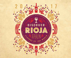 RIOJA DINING PROMOTION AT DAVID'S CLUB