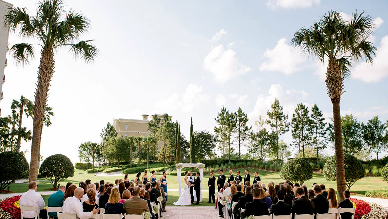 Orlando wedding venues omni orlando resort at championsgate ballroom commons junglespirit Image collections