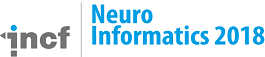 International Neuroinformatics Coordinating Facility