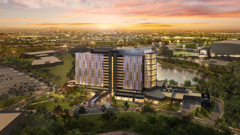 Vikings Casino
