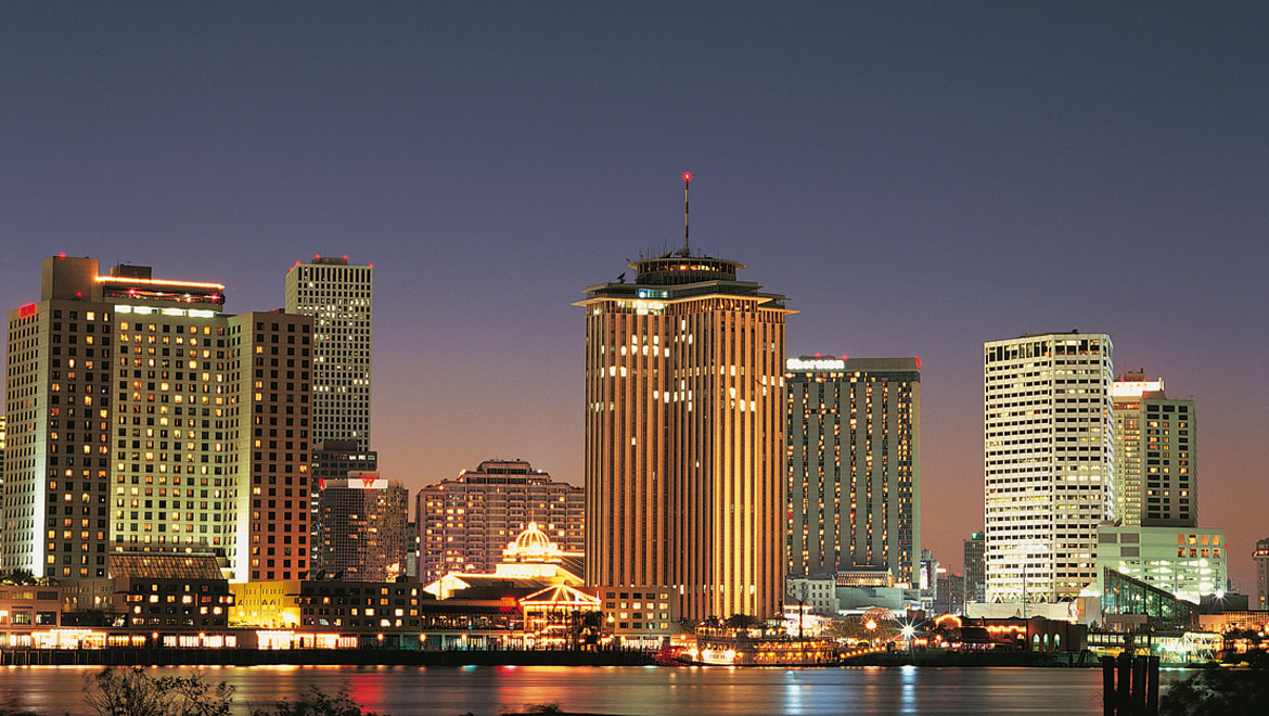 Hotels On Royal St New Orleans