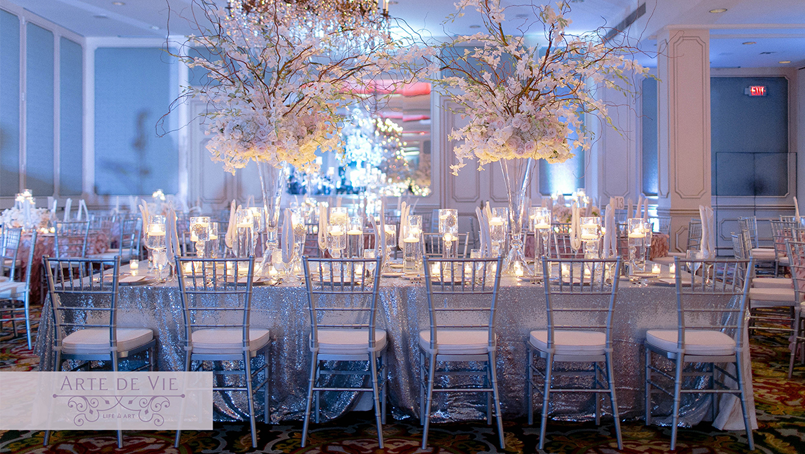 New Orleans Wedding Venues Omni Royal Orleans