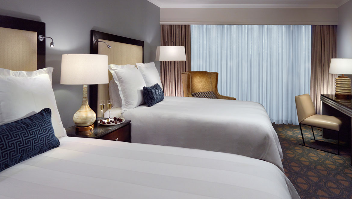 Hotel suites in new orleans omni riverfront hotel - Hotels in new orleans with 2 bedroom suites ...