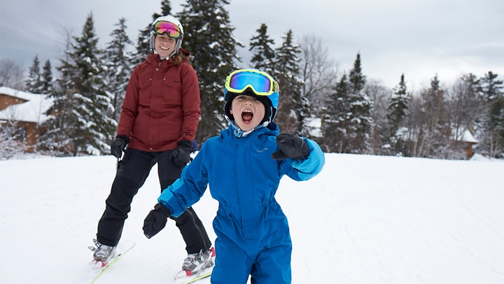 mtwash-omni-mount-washington-resort-ski-families