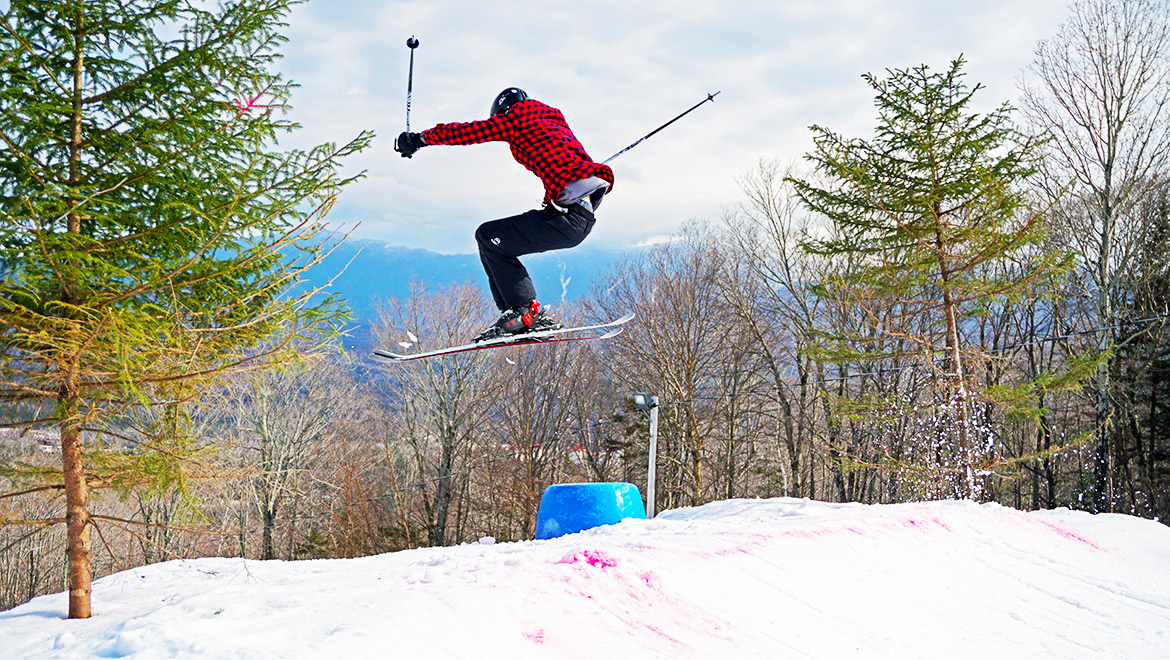 mtwash-omni-mount-washington-resort-skiing-terrain-parks