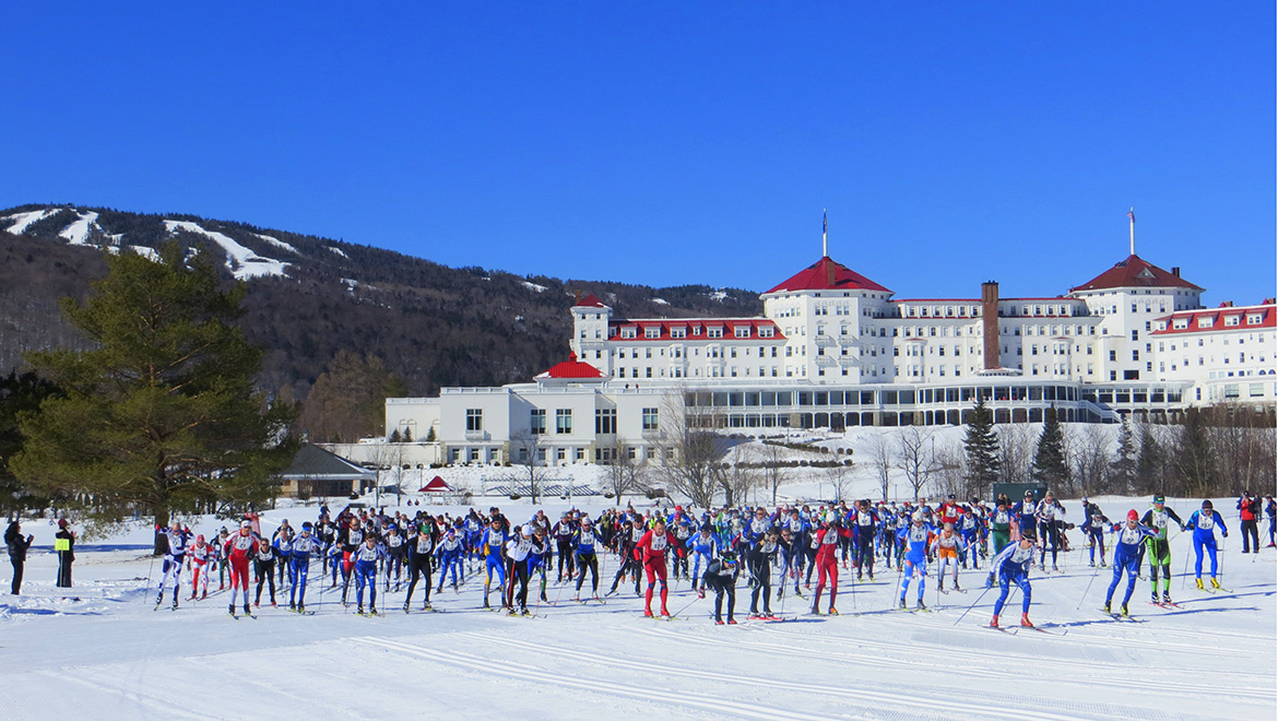 mtwash-omni-mount-washington-resort-winter-activities-nordic