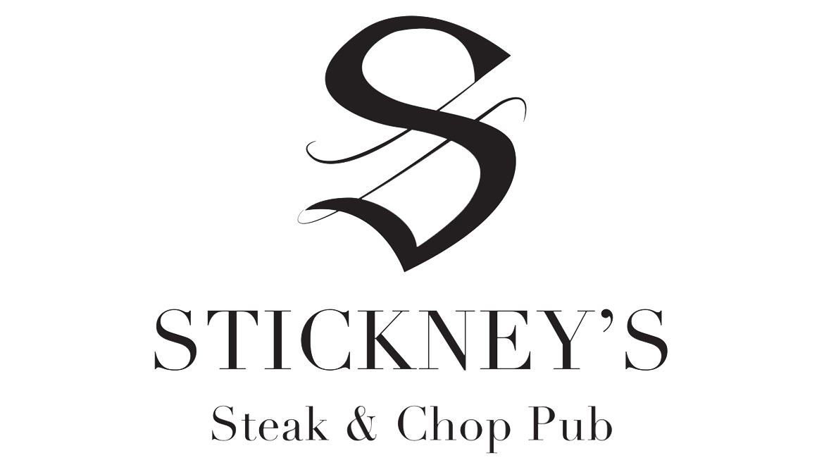 Stickney's Restaurant