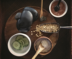 Seasonal Spa Specials