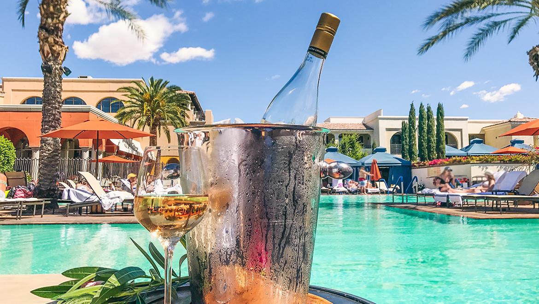 Fee Free Summer Room Package Omni Scottsdale Resort Amp Spa
